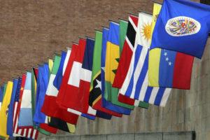 """La organización debatirá si es pertinente trasladar el caso sobre el país a la Corte Penal Internacional para """"una investigación criminal independiente"""""""