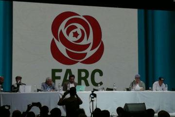 Julián Gallo divulgó un comunicado en el que el Consejo Político Nacional de la FARC pide al Estado que cumpla con el compromiso de brindarles seguridad