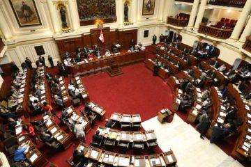 La propuesta recibió 67 votos a favor, 5 en contra y 3 abstenciones del pleno legislativo, por lo que queda lista para su promulgación