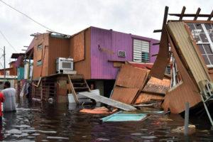 El Congreso norteamericano aprobó el pasado 24 de octubre una partida de 36.500 millones de dólares en ayuda de emergencia