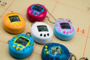 Este dispositivo ofrecerá una experiencia nueva y más simple, debido a que incluirá solo tres botones