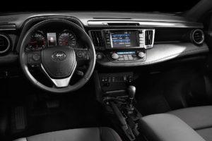Los fabricantes japoneses probarán los automóviles Concept-i con un asistente de inteligencia artificial incorporado en 2020