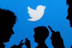 Las medidas implementadas por la red social entrarán en vigencia en las próximas semanas