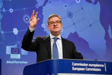 También se habló de un plan de acción para aumentar la preparación a lo largo de la UE ante posibles ataques químicos, biológicos, radiológicos o nucleares