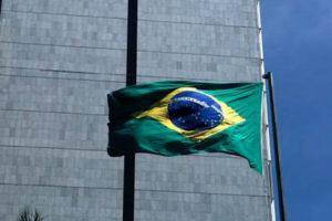 Según medios brasileños, la Embajada de ese país en Caracas fue refugio para el juez Ildefonso Ifill Pino