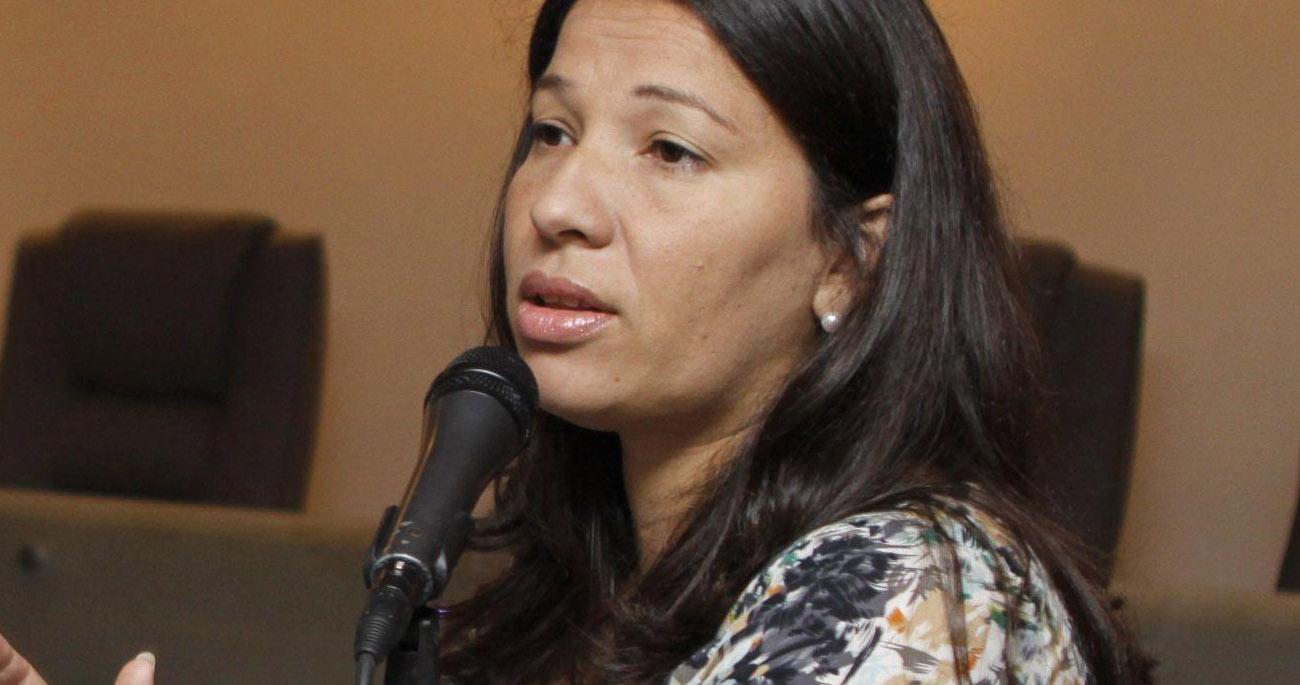 De cara a las elecciones regionales, el CNE informó que los representantes del CELA ya están en el país