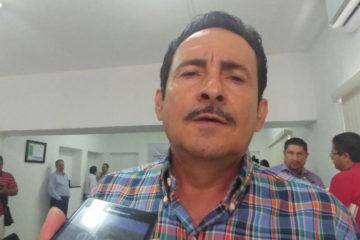 Con el homicidio de Crispín Gutiérrez, ya suman 3 dirigentes de alcaldías asesinados en octubre