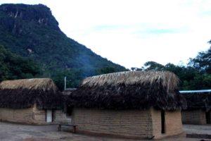Según el excandidato a la gobernación, Andrés Velásquez, los habitantes cerraron la troncal 10 de entidad