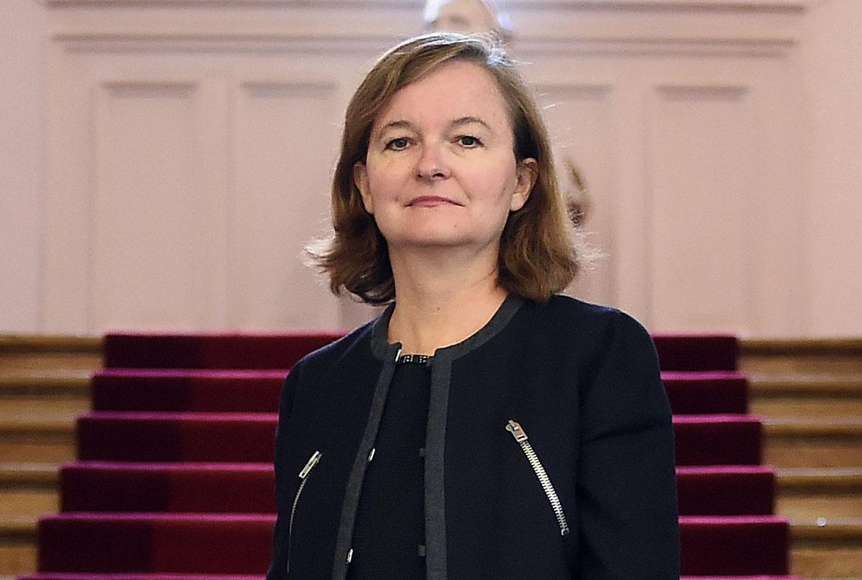 De llegar a darse la separación, la región saldría de la Unión Europea, según afirma La ministra francesa de Asuntos Europeos, Nathalie Loiseau