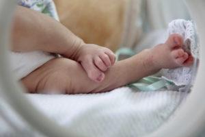 El informe de la ONU asegura que 60 millones de niños podrían morir entre el 2017 y el 2030