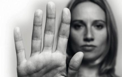 La especialista en violencia de género, Ana Mary Risso, ofreció 9 claves para frenar el acoso