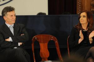 Los comicios fueron convocados para renovar la mitad de la Cámara de Diputados y un tercio del Senado