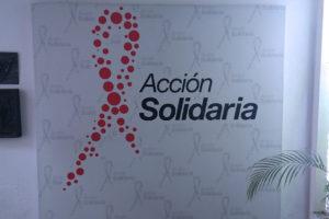 El Centro de Servicios Comunitarios (CSC) ubicado en Caracas cumplió recientemente22 años de trabajo ininterrumpido.