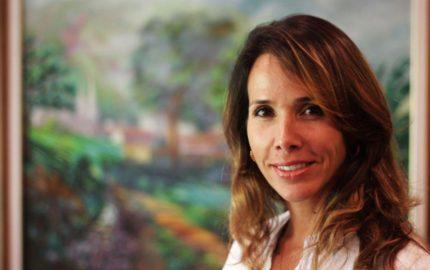 Video entrevista con la Dra. Bethania Aller en Doble Llave