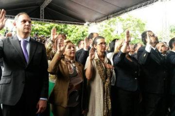 """El organismo realizó la solicitud para """"paliar"""" la escasez de alimentos y medicinas que existe en Venezuela"""