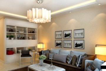 Artículo en Doble Llave sobre iluminación y diseño de interiores