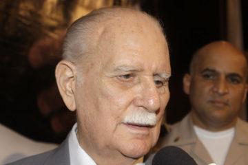 El analista destacó que es imposible callar ante el fenómeno que afecta a todos los venezolanos sin distinción política