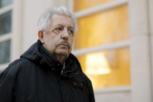 La Comisión de Ética independiente del ente aplicó la misma medida a Julio Rocha y a Richard Lai por delitos similares