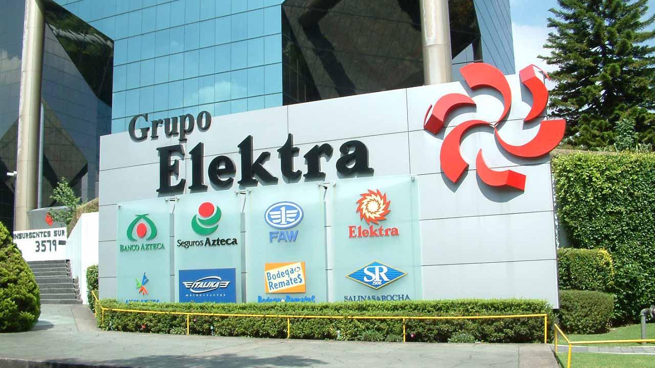 """La iniciativa de la cadena de tiendas se originó gracias a una alianza estratégica con la agencias """"Best Day"""" y """"Travel Group"""""""