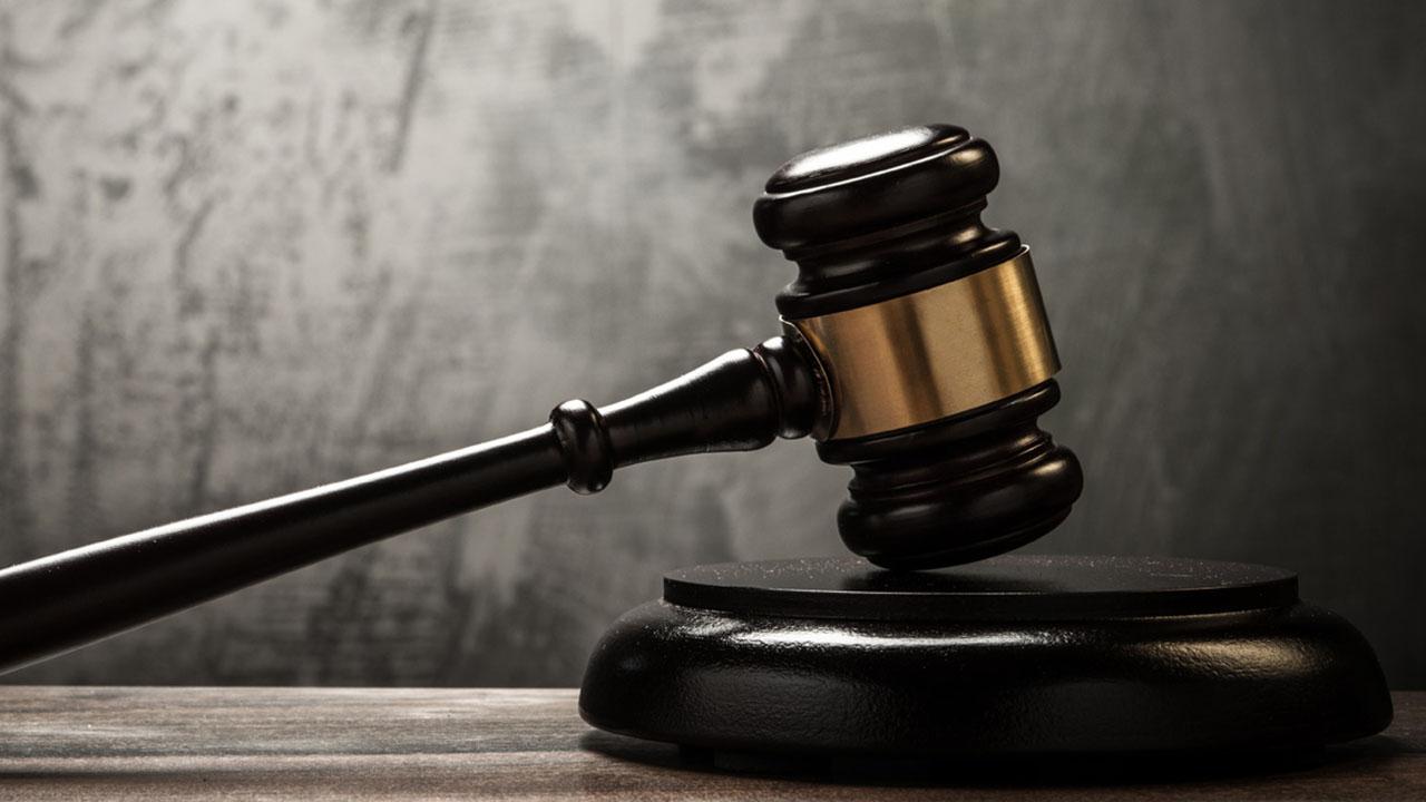 El conductor del tráiler estará 9 meses en la cárcel, mientras adelantan las investigaciones