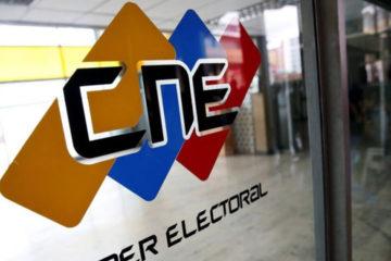 Doblellave-CNE publicó Registro Electoral definitivo para elecciones del #20May