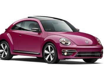 La automotriz alemana relanzará su clásico modelo en su versión eléctrica de cara al auge de este tipo de vehículos