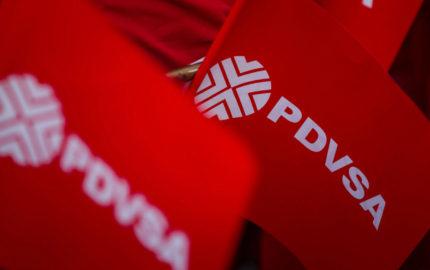 La petrolera venezolana realizará el pago en dos cuotas, una el 14 de diciembre y la otra el 15 de enero del próximo año