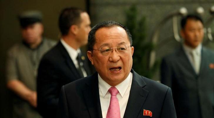 Cuba y Corea del Norte han mantenido relaciones políticas desde 1960, pese a la oposición de La Habana a las armas nucleares