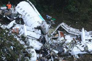 La emergencia fue atendida por organismos de riesgo de Cogua, Sopó y Zipaquirá, poblaciones vecinas a Bogotá
