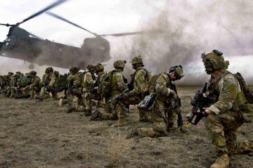 Mogadiscio, Terrorismo, Ejército de Estados Unidos, Gobierno Federal de Somalia, Somalia,grupo terrorista Al Shabab