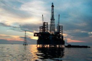 Es la segunda vez que roban en apenas una semana en una de las instalaciones de la empresa petrolera Terramarine service