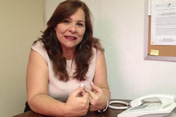 La presidenta de Consecomercio asegura que el aumento de sueldo no soluciona la crisis del país