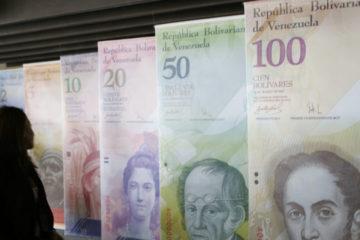 El economista aseguró que el aumento del dólar en el mercado negro se debe a la emisión de moneda nacional sin respaldo