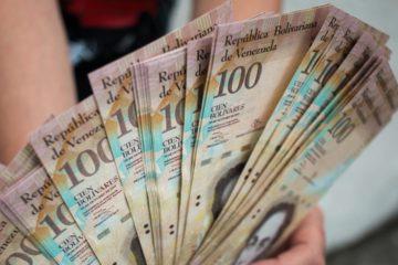 """Los sujetos realizaban la actividad ilegal en el """"Mercado popular Las Pulgas"""", del estado Zulia"""