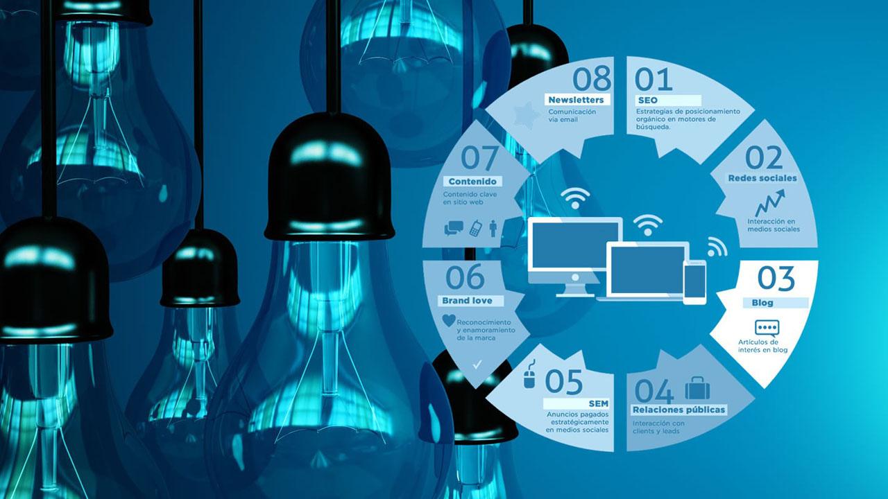 Expertos coinciden en que es importante adoptar prácticas para que las publicidades en Internet se adecúen a las necesidades de los usuarios