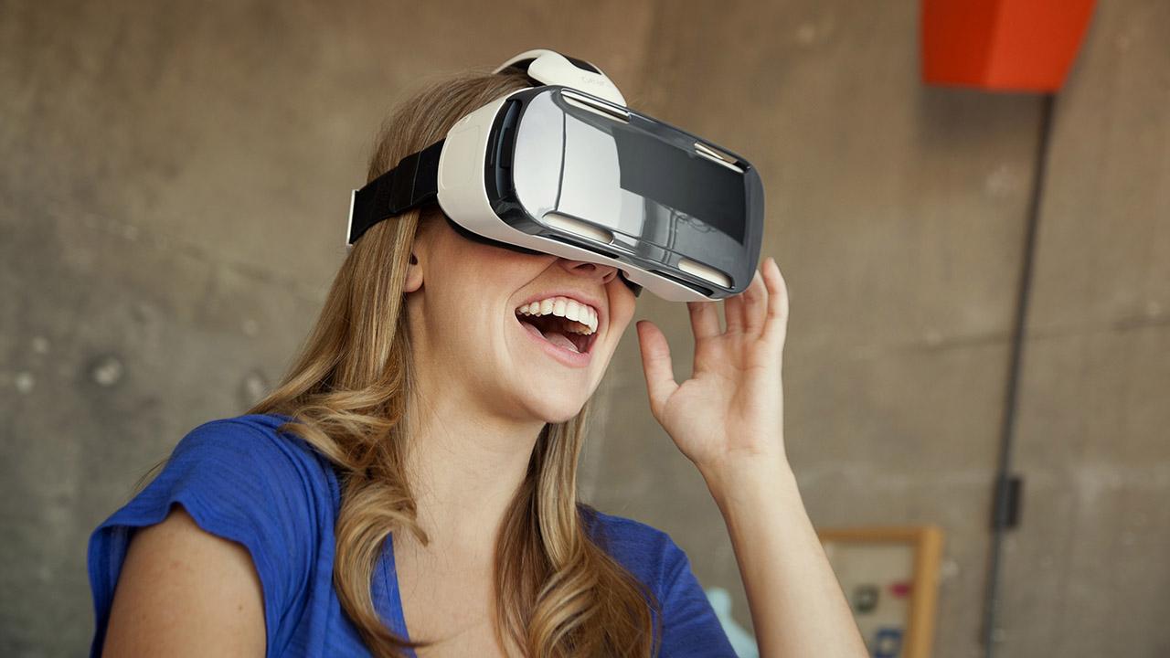 La compañía productora usará la realidad virtual para ofrecer novedosas experiencias