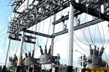 Sectores de Puerto Cabello se encuentran sin luz por falla en la línea Valle Seco