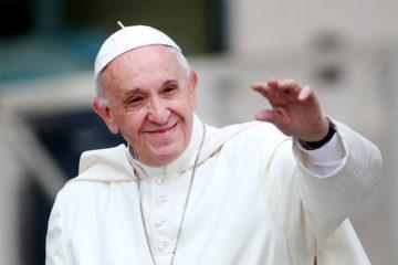 """Doblellave-Declaraciones del Papa sobre el infierno fueron """"error de transcripción"""""""