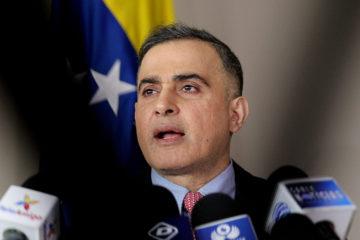 Doblellave-MP desmanteló banda de narcotráfico en Anzoátegui