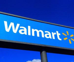 Walmart llegará a las plataformas de streaming