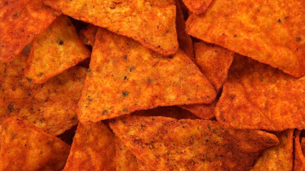 """La marca de tortillas sorprende a sus consumidores con una nueva experiencia de """"Chili Atrevido"""""""
