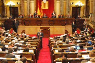 Mariano Rajoy convocó para ese día la sesión constitutiva tras conversarlo con diversos grupos políticos
