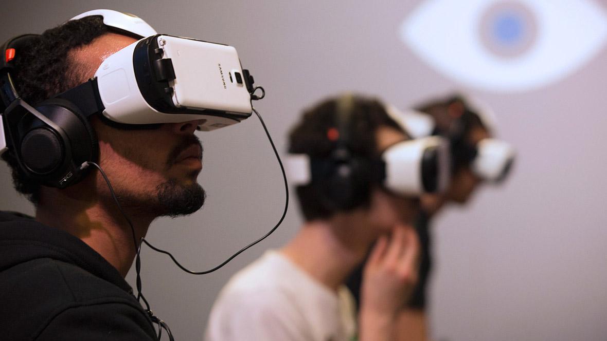 De cara al año nuevo se perfila la tecnología que centrará el trabajo de muchas de las empresas y áreas industriales