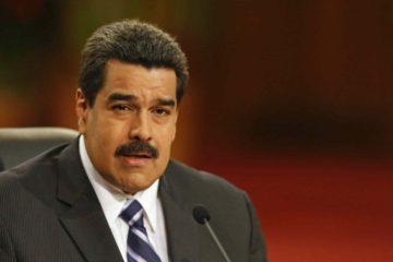 El presidente exhortó a los líderes políticos de la región reanudar los proyectos conjuntos