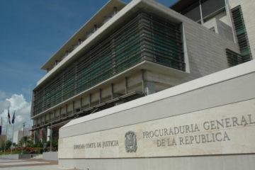 El organismo pide que se ejecuten acciones inmediatas para lograr su liberación y la protección de sus derechos