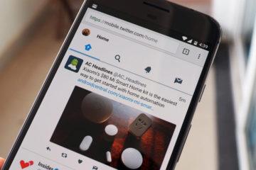 La versión de Twitter que utiliza menos datos móviles ofrece soporte offline para cuando se pierda, temporalmente, la conexión a internet