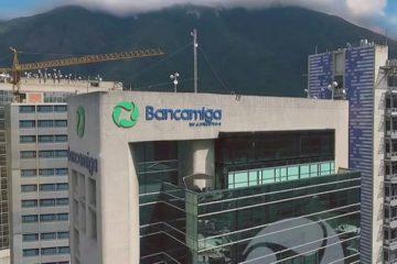 Próximamente estarán lanzando el Pago Móvil Interbancario para personas jurídicas, expresó Alberto De Armas, presidente del banco