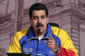 El jefe de Estado venezolano designó al constituyente Carlos Vargas para dirigir esta nueva área que cubrirá las operaciones financieras de las personas