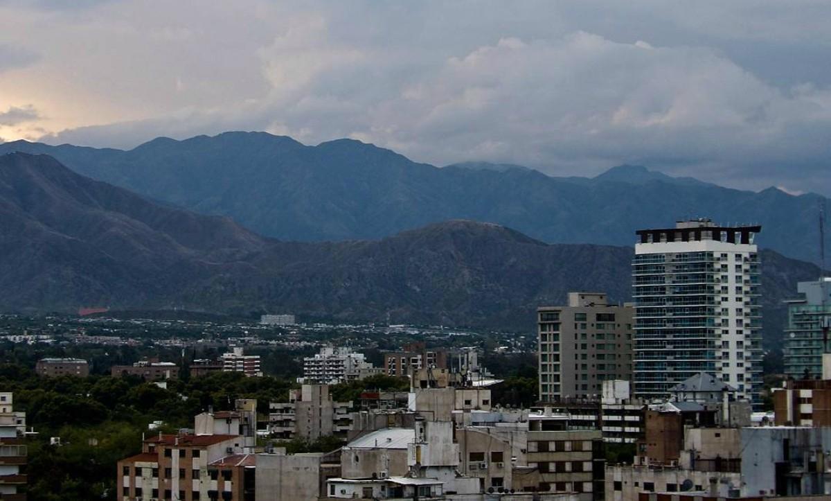 Según el Inameh, habrá abundante nubosidad y precipitaciones en gran parte de territorio nacional