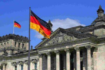 El Ministerio alemán de Exteriores emitió un comunicado donde hace un llamado al Gobierno venezolano para que las elecciones se celebren con un margen considerable